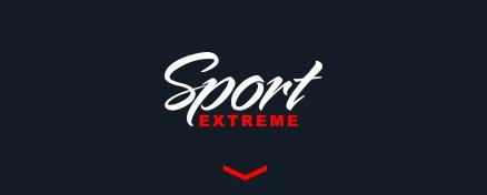Logo krzeseł dla gracza Sport