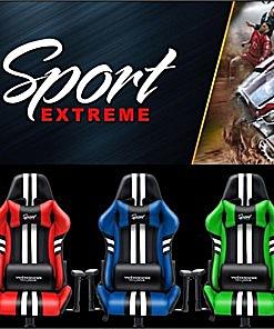 Sport Extreme